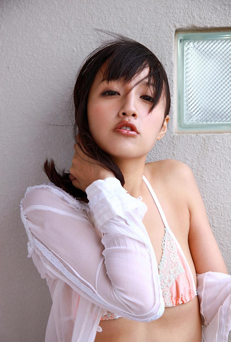 【No.20644】 綺麗なお姉さん / 青山ローラ