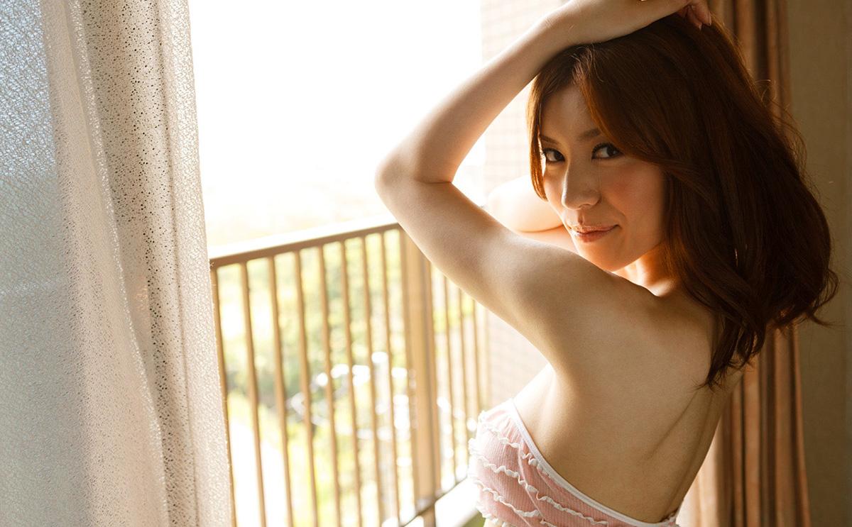 【No.20689】 綺麗なお姉さん / 芦名ユリア