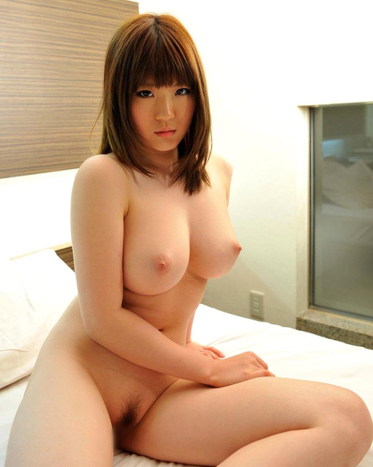 【No.20836】 Nude / 仁科百華