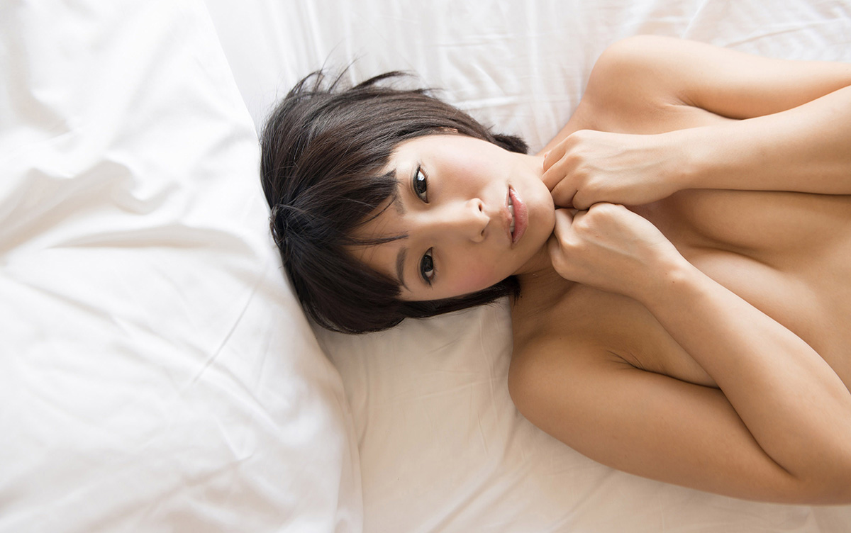 【No.20932】 誘惑 / 阿部乃みく