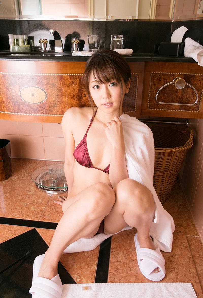 【No.20949】 誘惑 / 二宮沙樹