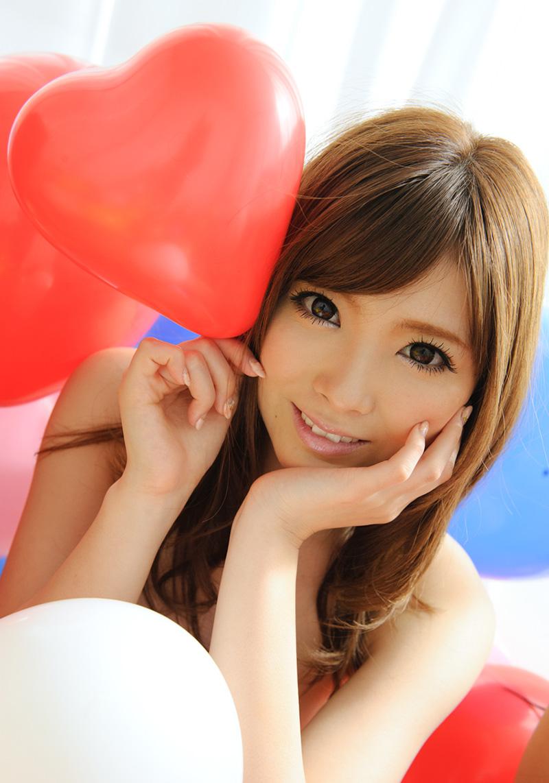 【No.21102】 Cute / 加藤リナ
