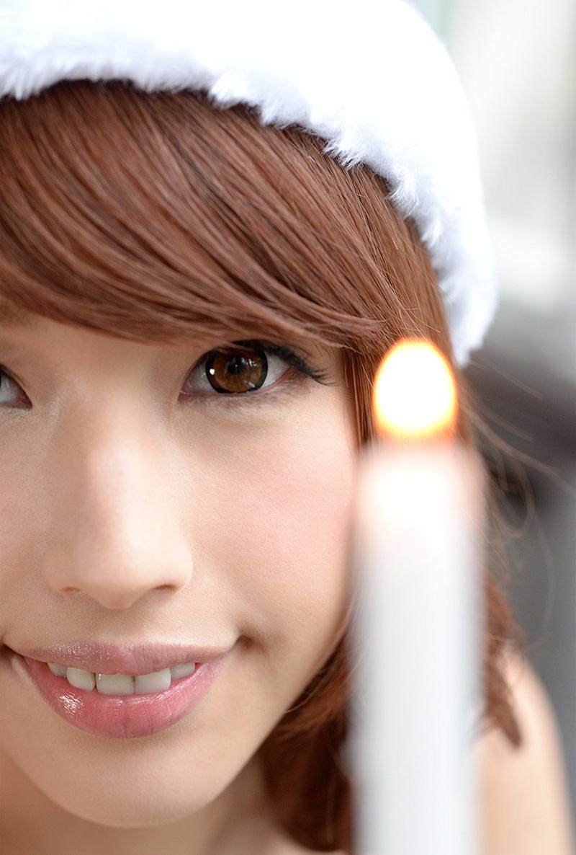 【No.21143】 綺麗なお姉さん / 長谷川リホ