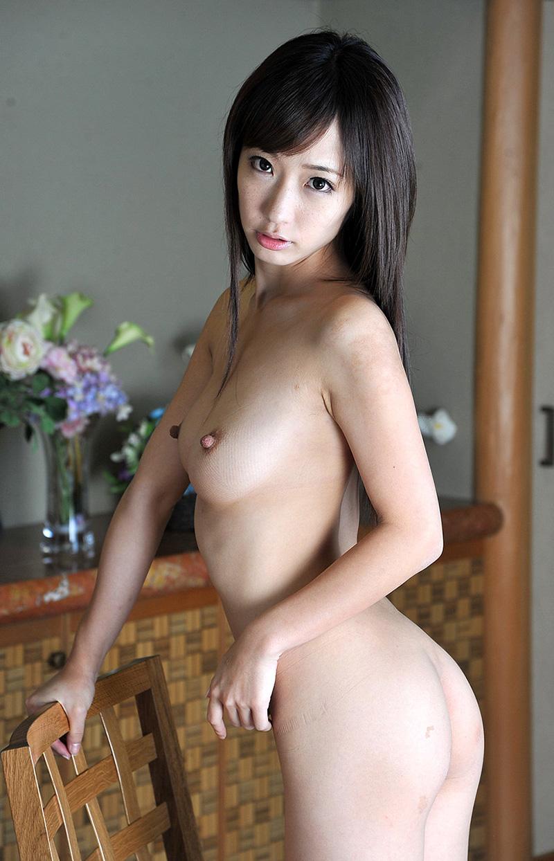 (No.21164) オールぬーど / 杏樹紗奈