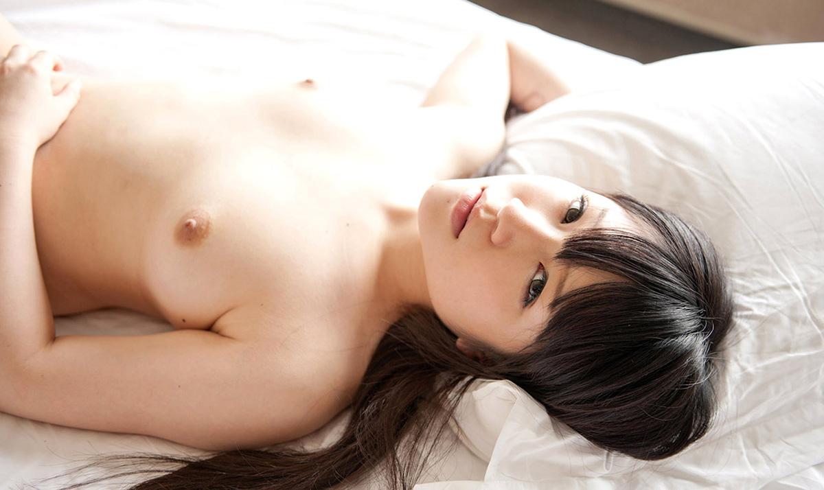 【No.21362】 Nude / 南梨央奈