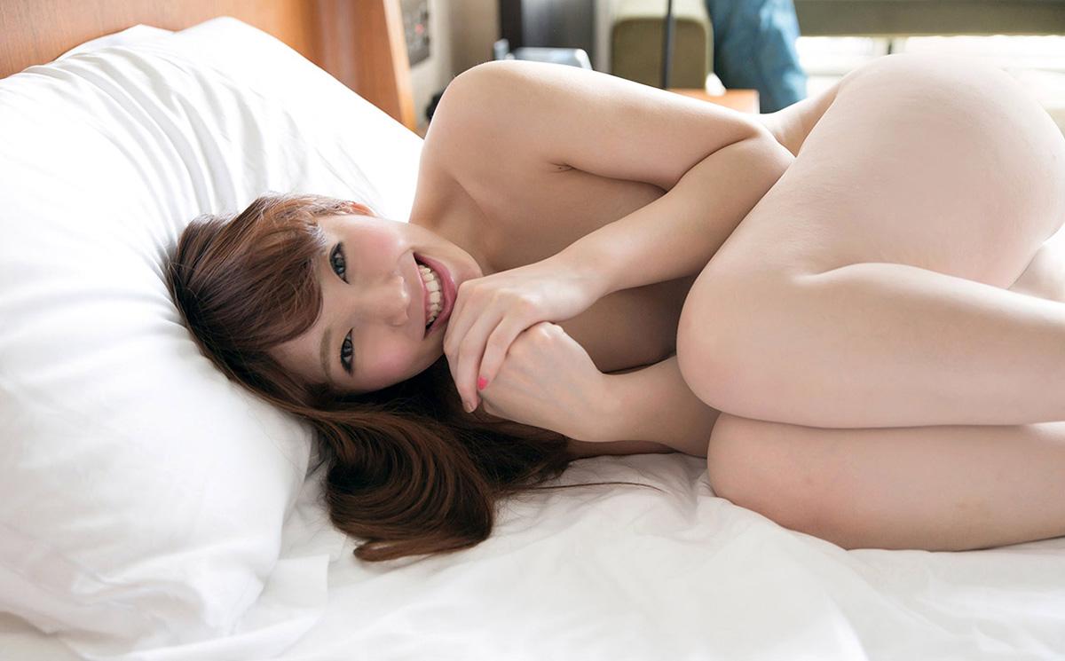 【No.21386】 Nude / 市川まほ