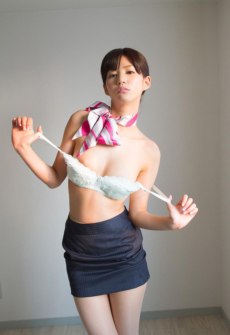【No.21428】 CA / 麻生希