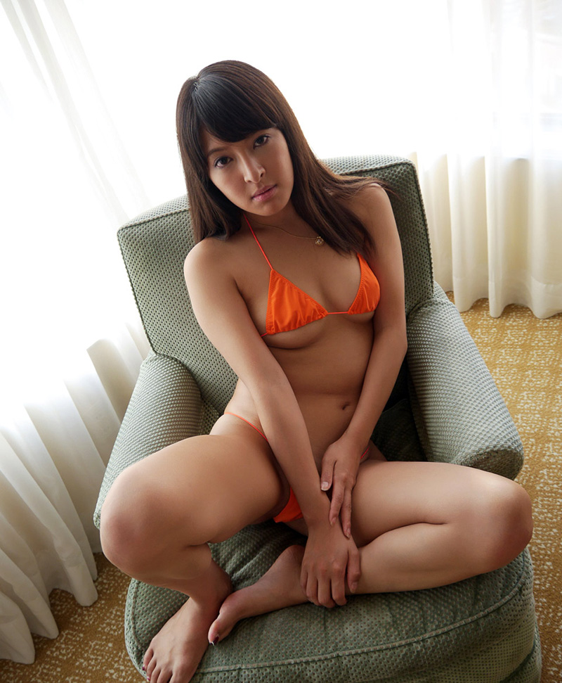 【No.21449】 アンニュイ / 二宮ナナ