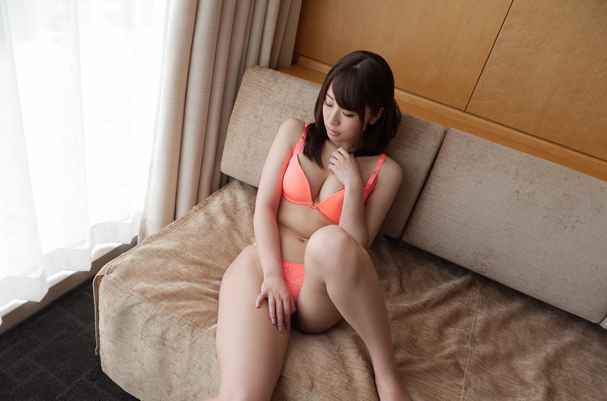 【No.21571】 谷間 / 初美沙希