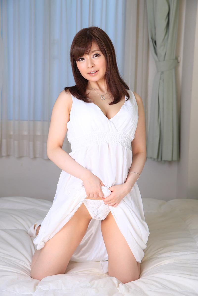 【No.21651】 パンティ / 新山沙弥