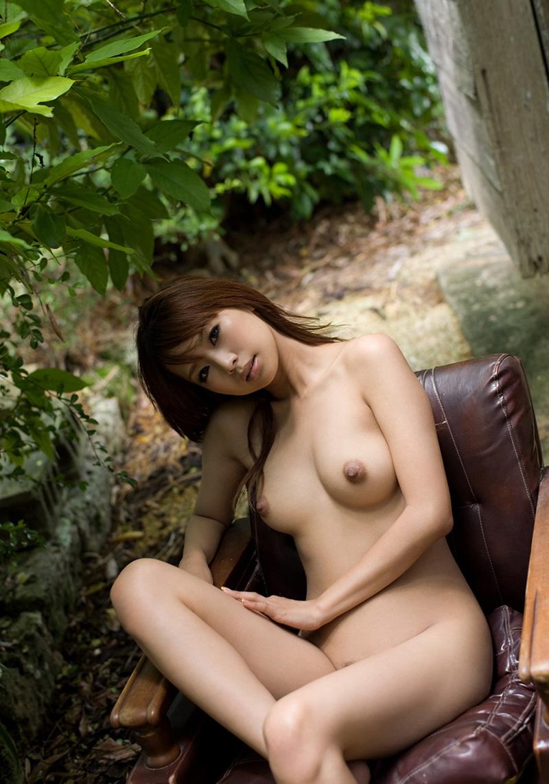 【No.21802】 Nude / 亜希菜