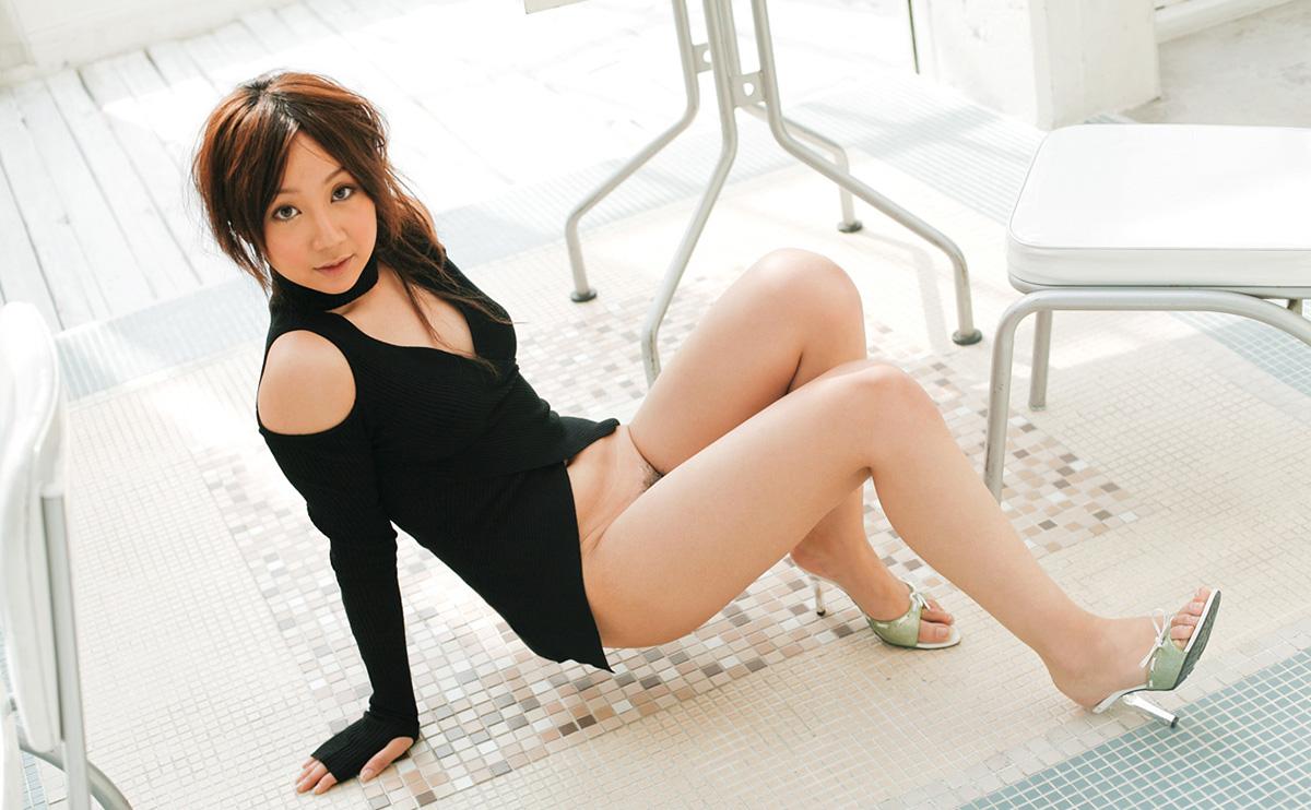 【No.21807】 アンダーヘア / 赤西涼
