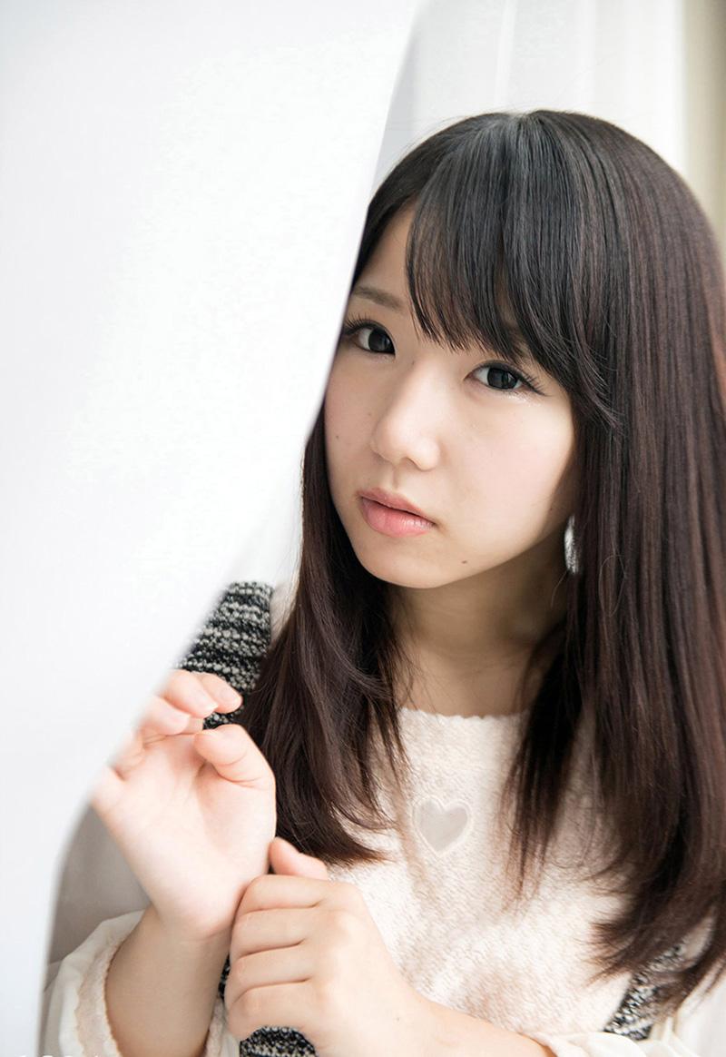 【No.21823】 綺麗なお姉さん / 愛須心亜