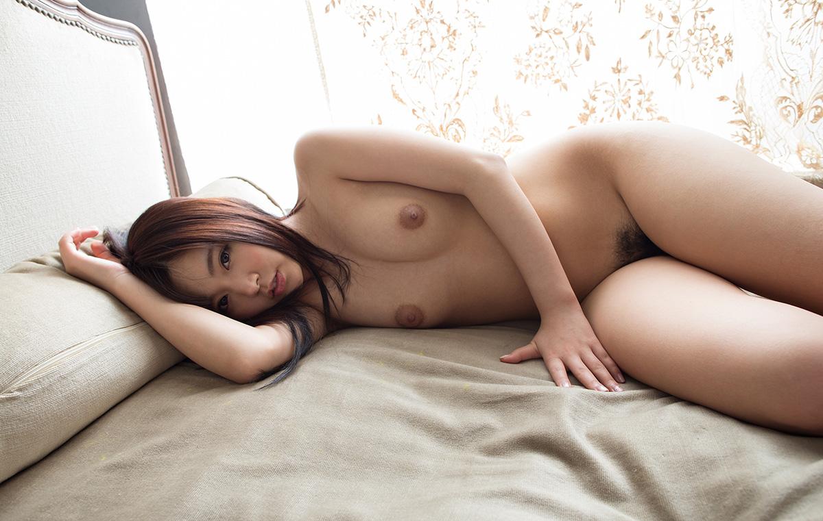 【No.21899】 オールヌード / 彩乃なな