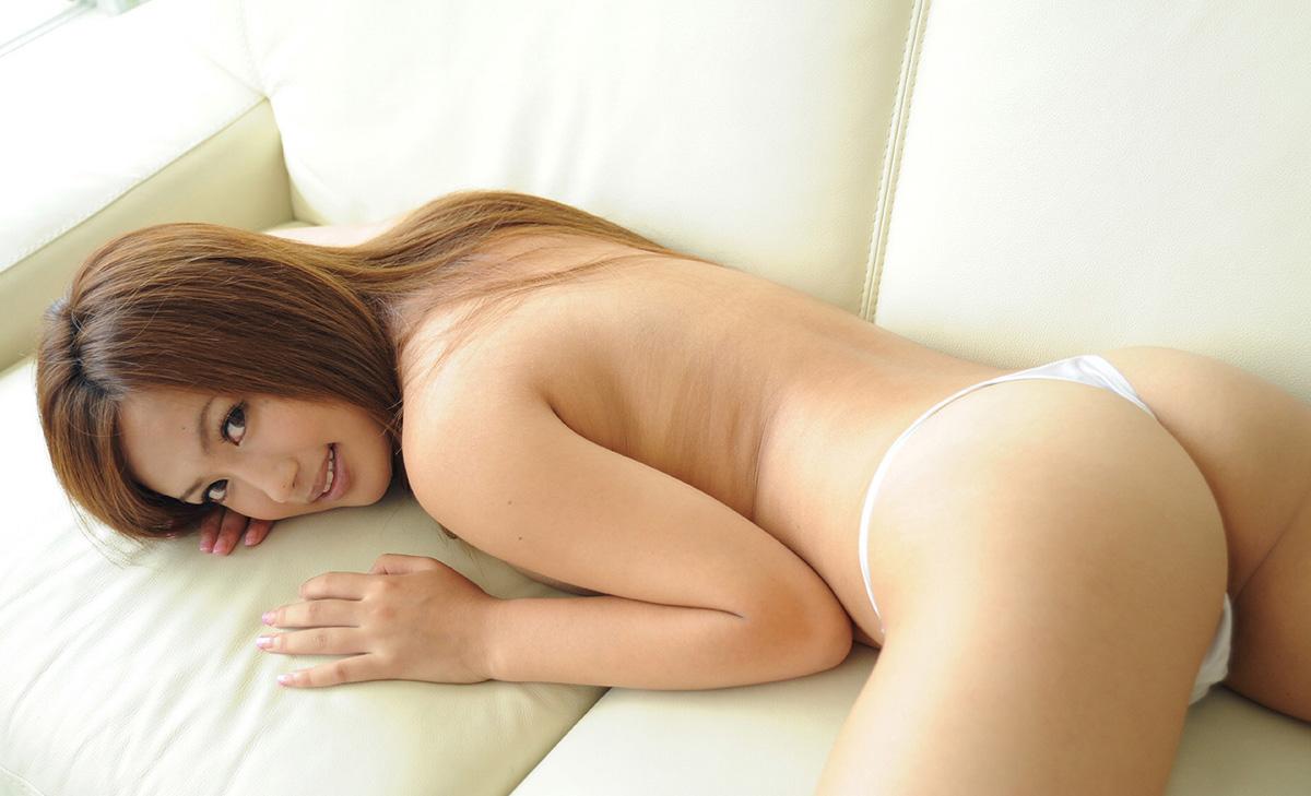 (No.21901) TBACK / 水谷心音