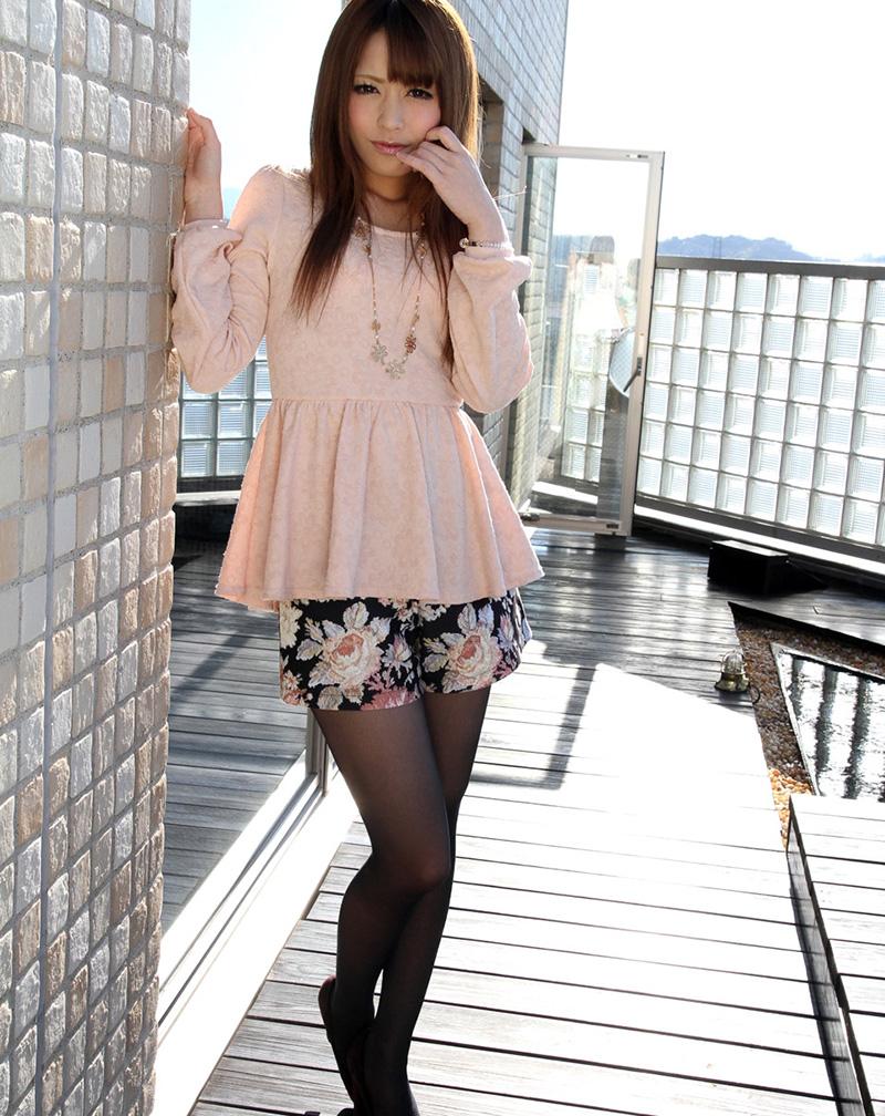 【No.21954】 綺麗なお姉さん / 桜井あゆ