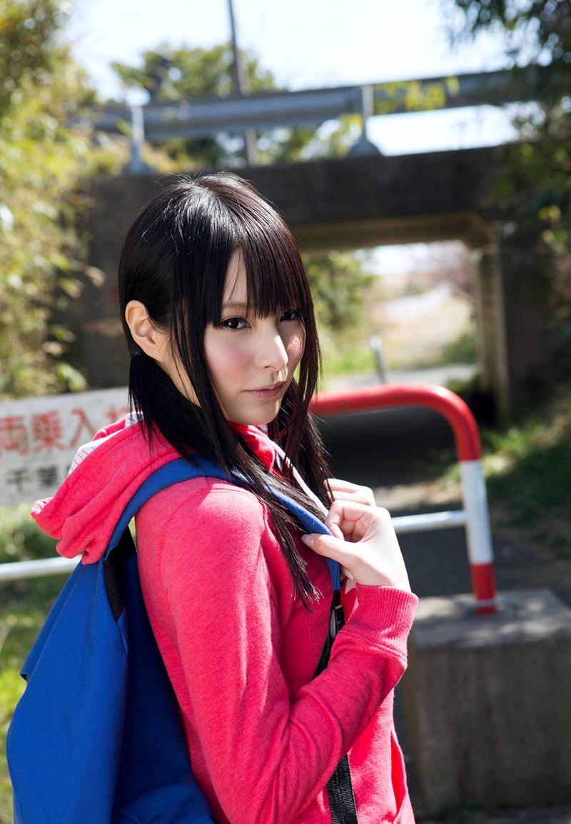 【No.22019】 Cute / みほの
