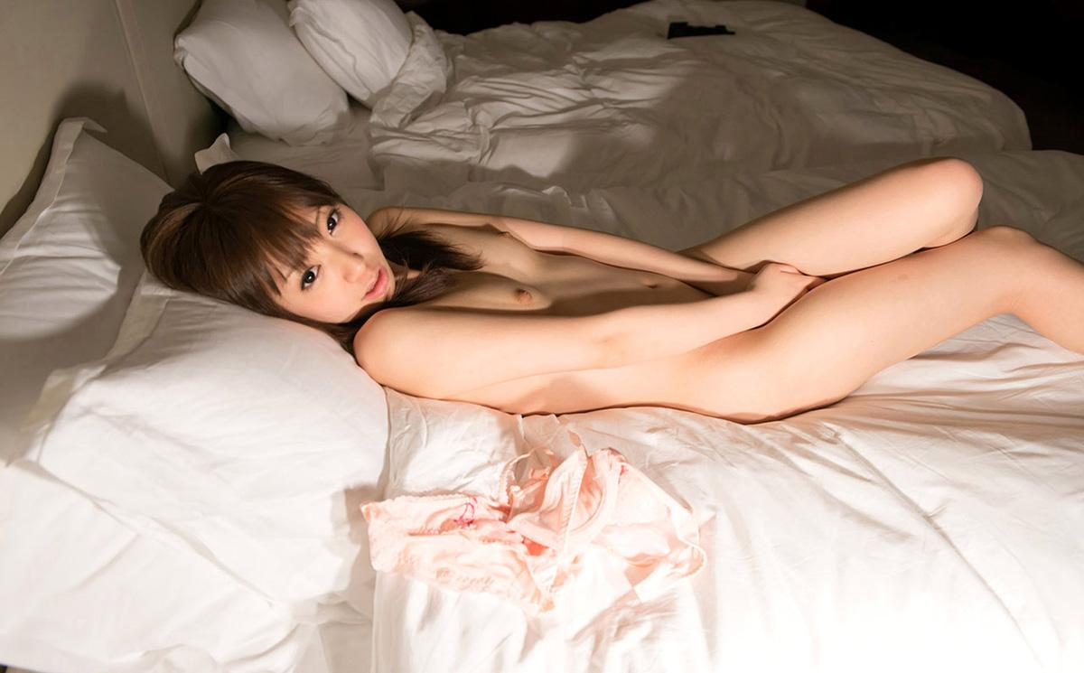 【No.22806】 Nude / 大倉彩音