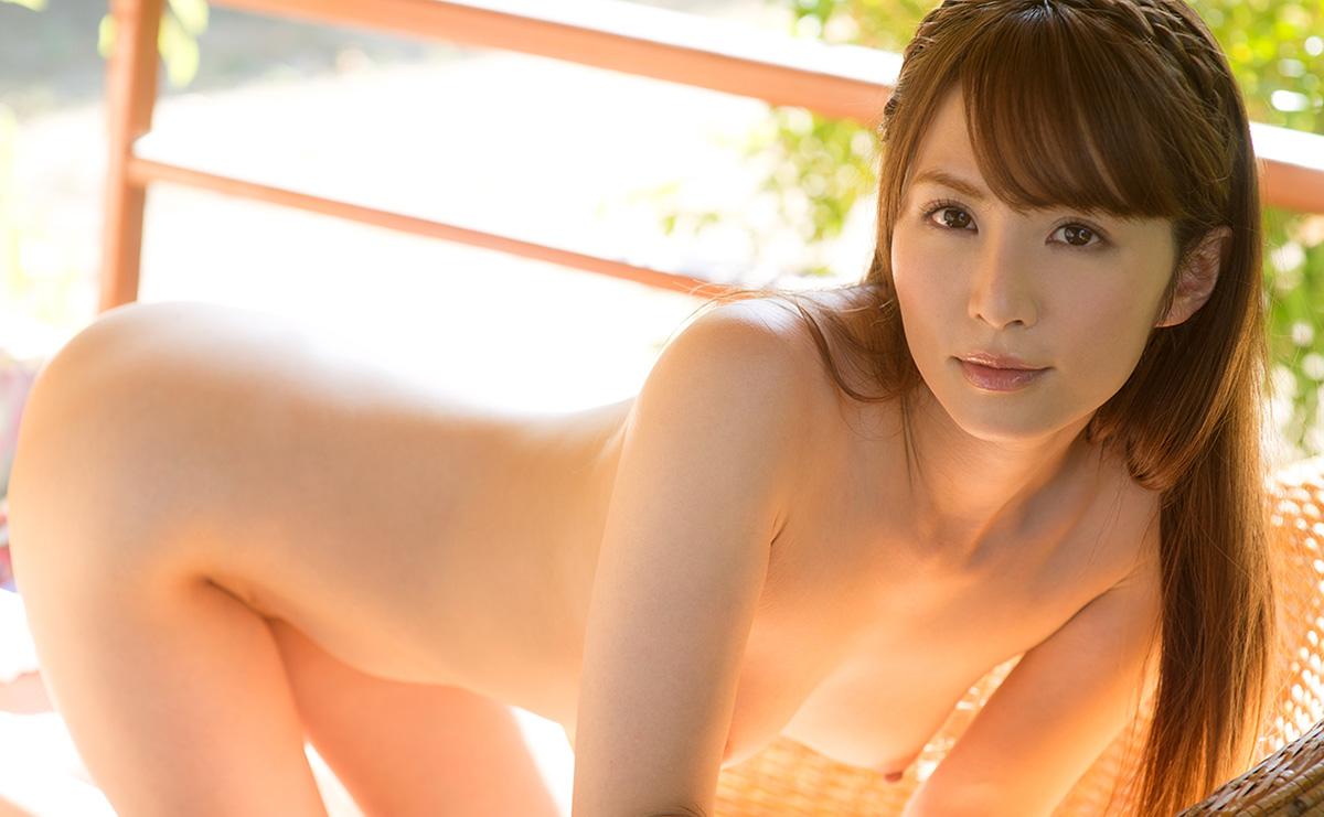 【No.22814】 Nude / 大橋未久