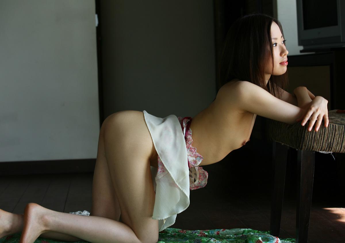 【No.22939】 Nude / キヨミジュン