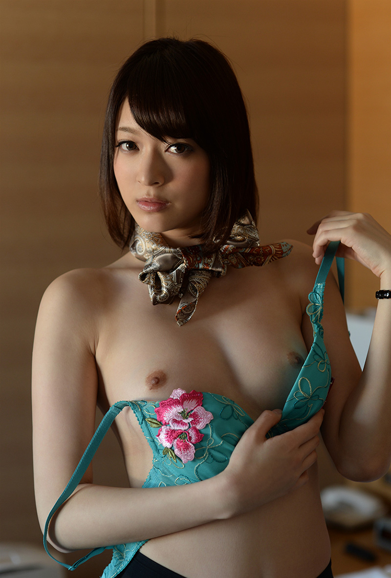 【No.23003】 おっぱい / 司ミコト