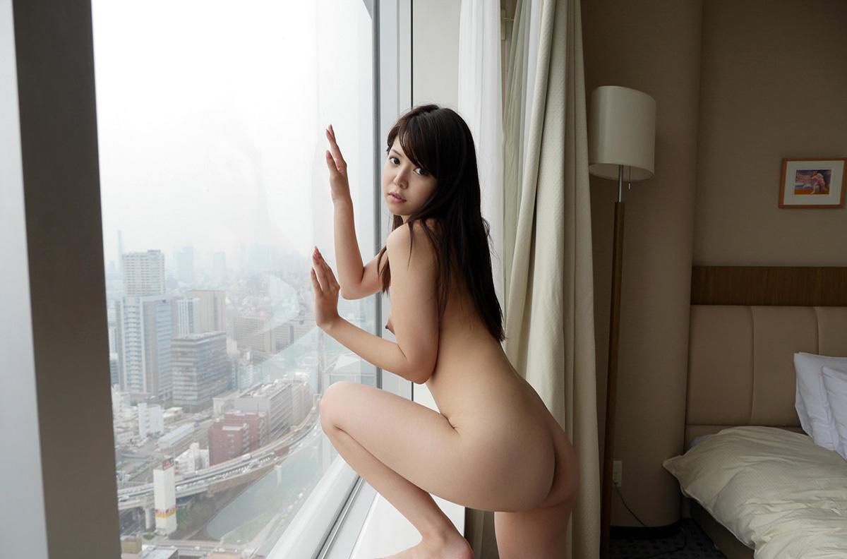【No.23039】 Nude / 佐々木玲奈