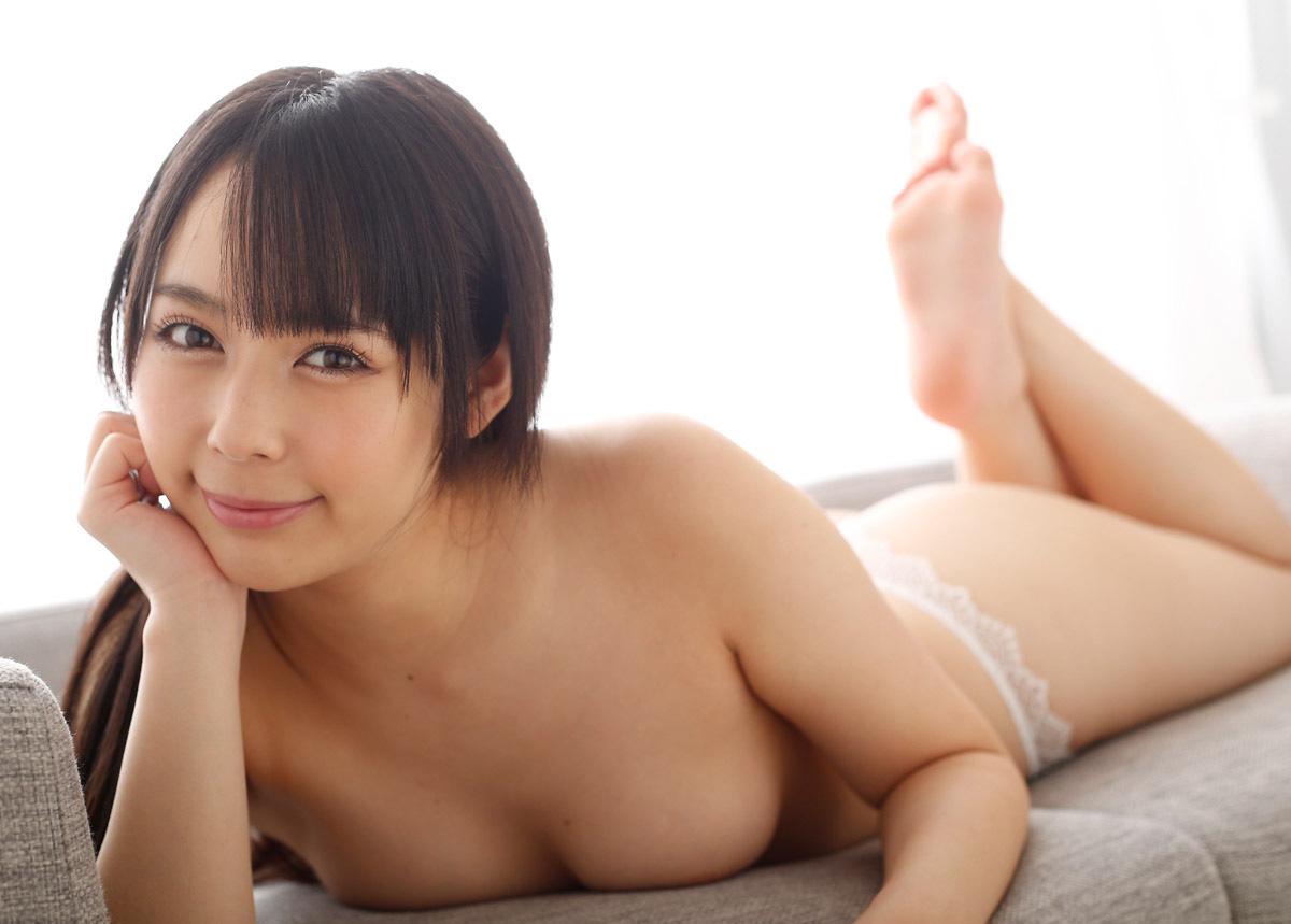 【No.23087】 Cute / 佳苗るか