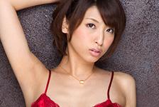 秋山祥子 - 綺麗なお姉さん。~AV女優のグラビア写真集~