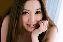 小川あさ美 - 綺麗なお姉さん。~AV女優のグラビア写真集~