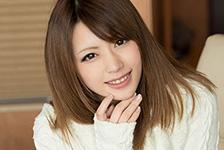 桜井あゆ - 綺麗なお姉さん。~AV女優のグラビア写真集~