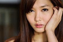 水沢のの - 綺麗なお姉さん。~AV女優のグラビア写真集~