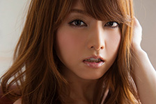吉沢明歩 - 綺麗なお姉さん。~AV女優のグラビア写真集~