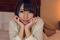 乙葉ななせ 可愛いお姉さんのエッチなハメ撮りセックス画像