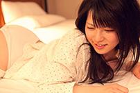 上原亜衣 パジャマでラブラブセックス画像