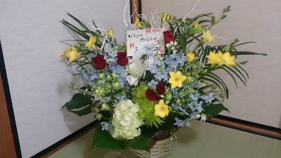 お花1224