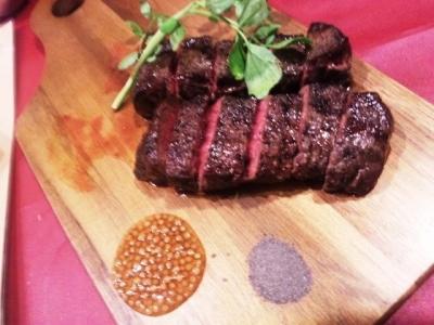 150422肉バルSpajio