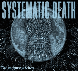 SYSTEMATIC DEATH NINE