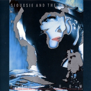 Siouxsie and the BANSHEES『Peepshow』