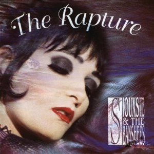 Siouxsie and the BANSHEES『The Rapture』