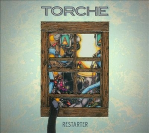 TORCHE『Restarter』