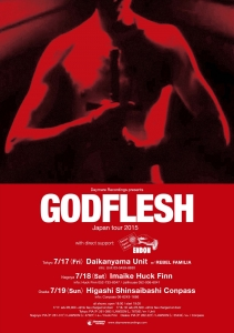GODFLESH_flyer_web.jpg