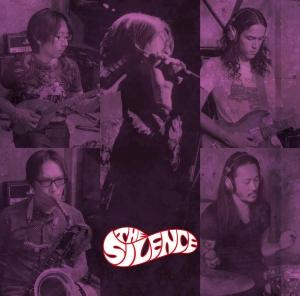 SILENCE+pcd24395.jpg