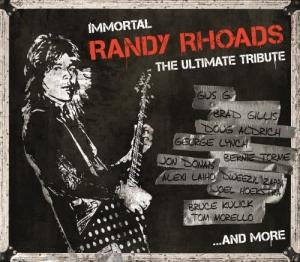 randy+rhoads_convert_20150323143837.jpg