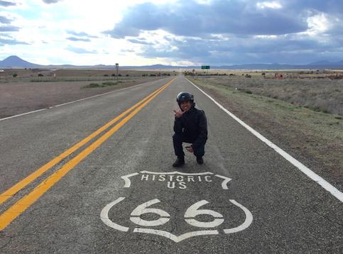Route66a