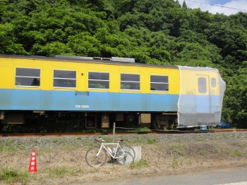 train201507051.jpg
