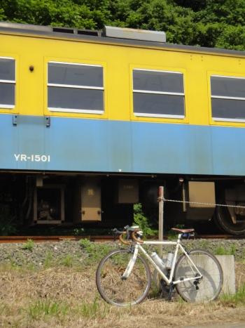 train201507052.jpg