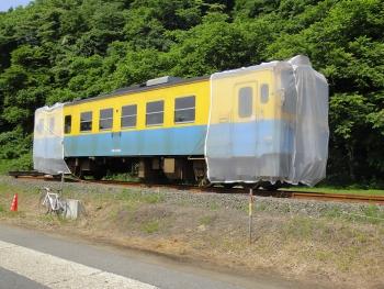 train201507053.jpg