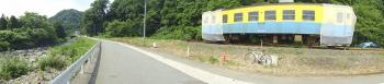 train201507054.jpg