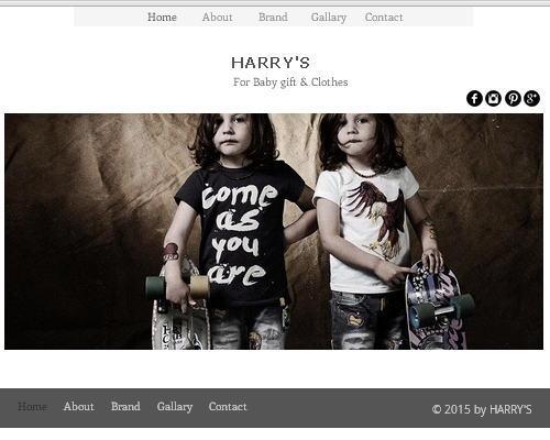 harrysweb_sample02.jpg