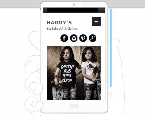 harrysweb_sample03.jpg